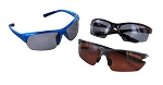 All Sport Sunglasses