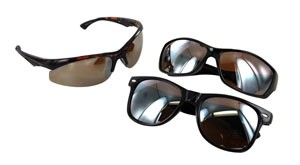 American Riders Sunglasses