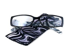 Assorted Ladies Eyematch/Fashon Readers +2.00